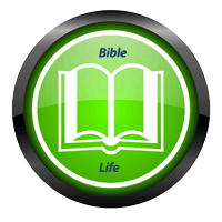BIBLE LIFE – JUDGEMENT ON SINNERS
