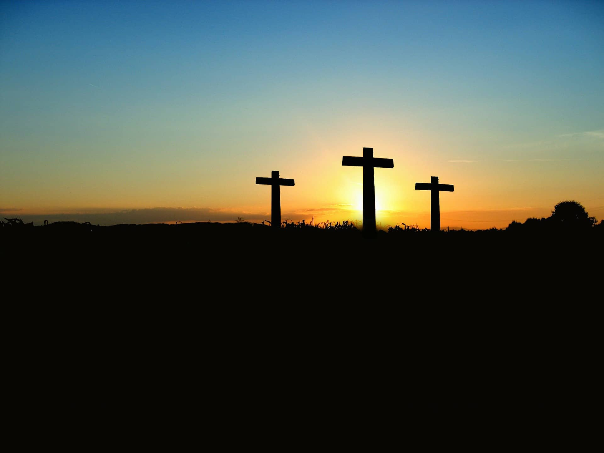 Christianity and Temptation are Inseparable but Victory Sure
