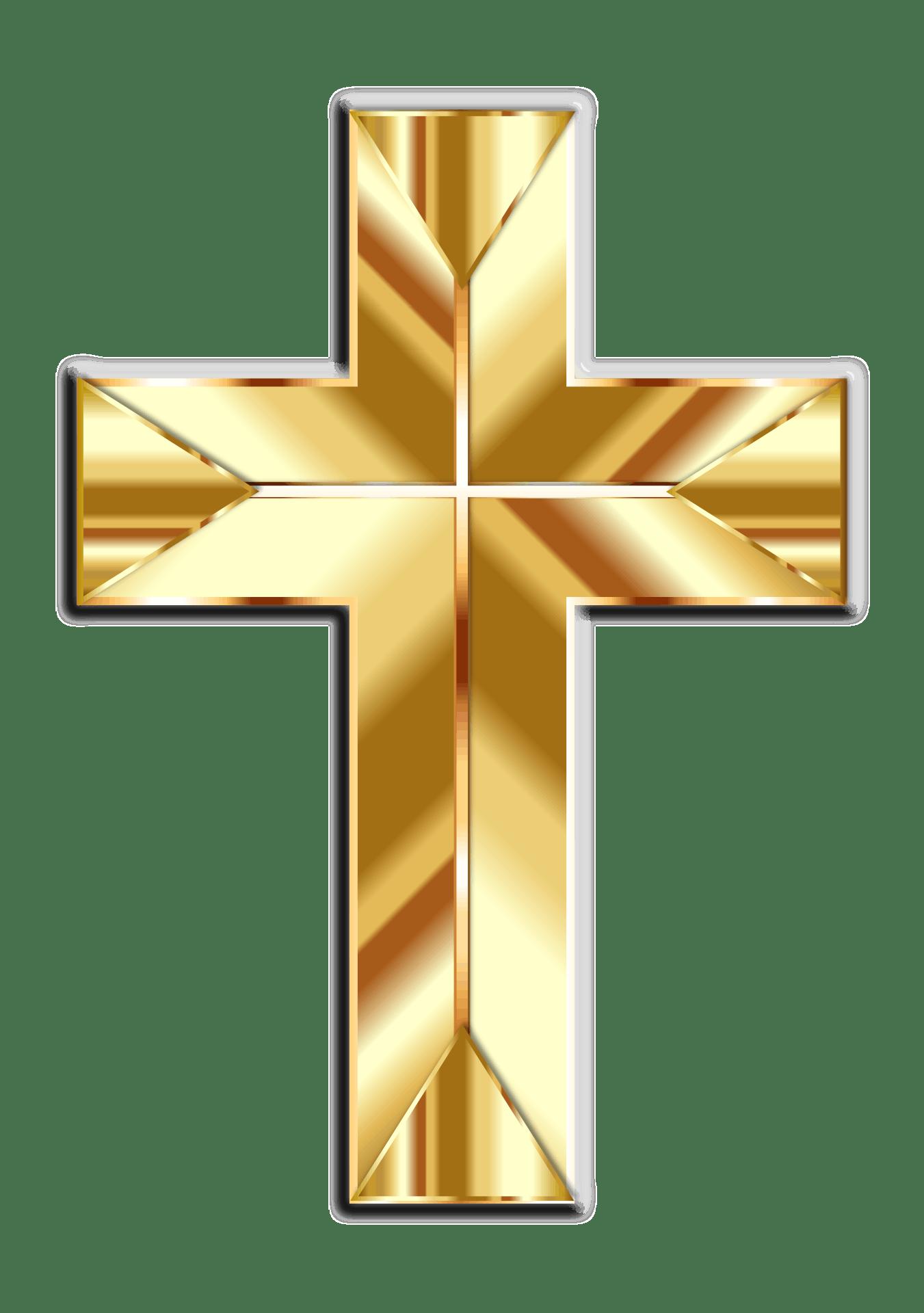 Jesus Christ Offers True Salvation To People
