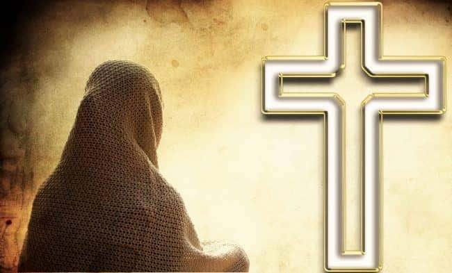 Faith That Works Than Charms! (Part 1)