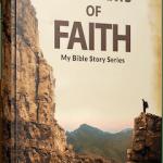 Bible Giants of Faith-240×375
