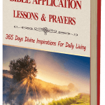 bible-application-book-1