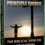 christian-principle