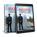 Success Express Lane -ebook