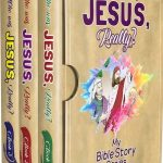 Who-Was-Jesus-Really-Boxset123