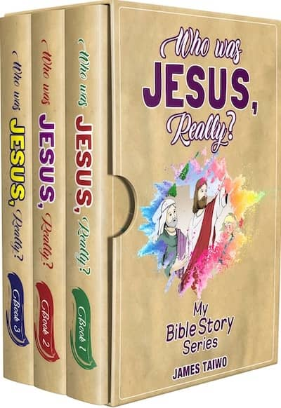 Who-Was-Jesus-Really-Boxset123