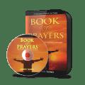Book of Prayers - audiobook