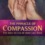 The-Pinnacle-of-Compassion