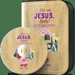 Who-Was-Jesus-2-Audiobook