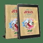 Who-Was-Jesus-ebook – ebook 1