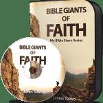 bible-giants-of-faith-audiobook