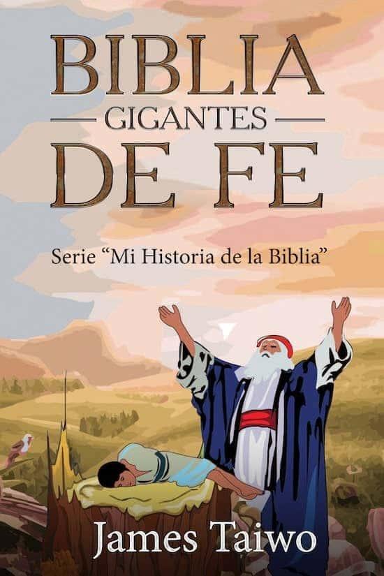 biblia gigantes