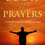 book-of-prayers