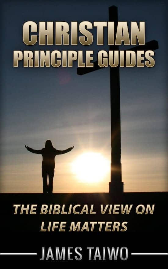 christian-principle-guide