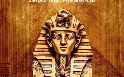 The Ancient Houses of Egypt