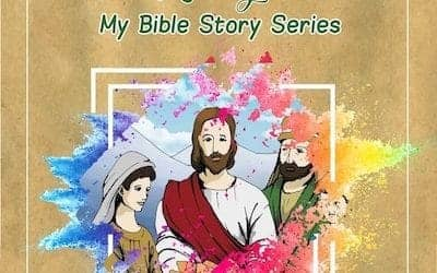 Book One (Preface) – Who Was Jesus, Really?