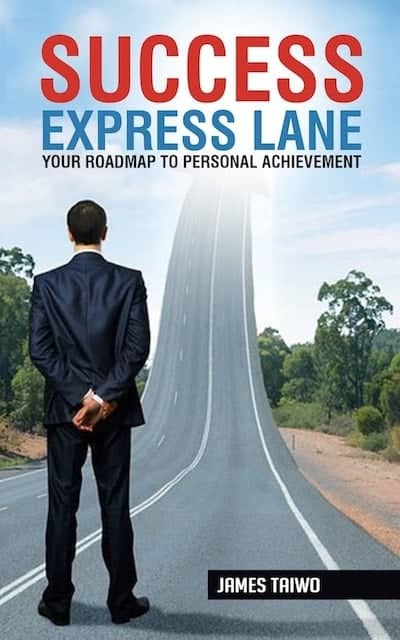 Success Express Lane
