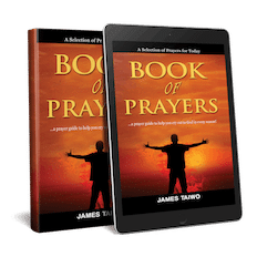 book-of-prayers-ebook