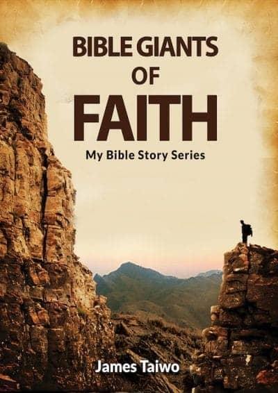 Bible-Giants-of-Faith