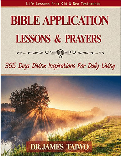 bible_application book
