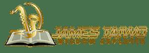 james_taiwo_logo