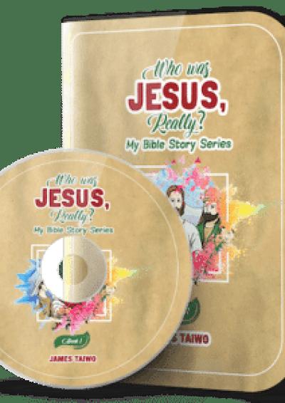 Who-Was-Jesus-1-Audiobook-284x300