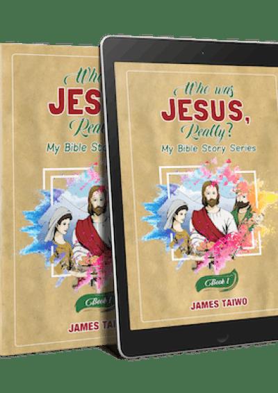 Who-Was-Jesus-ebook-ebook-1
