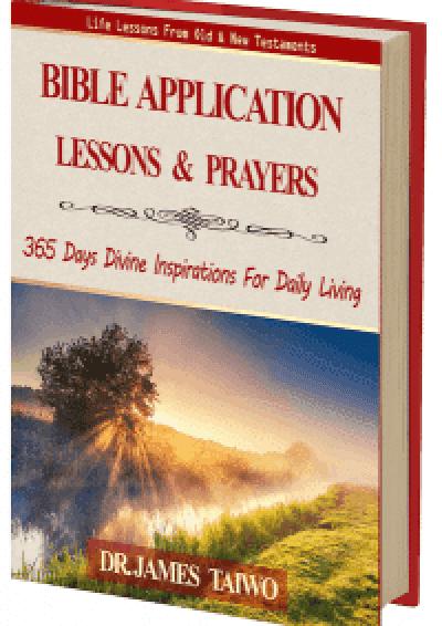 bible-application-book-1-200x300