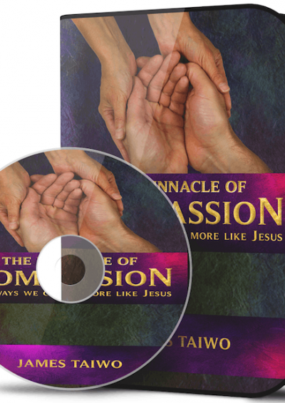 pinnacle-of-compassion-audiobook